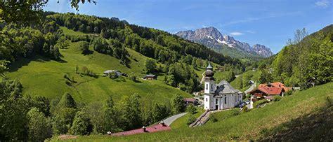 The Relax Premium Quality Bag Wd 1019 austria family vacation prague austria tour adventures by disney