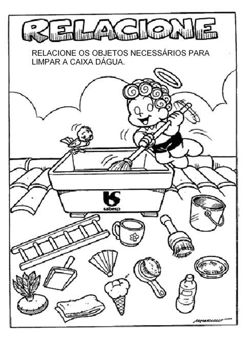 Blog Professor Zezinho : Atividades - Dengue