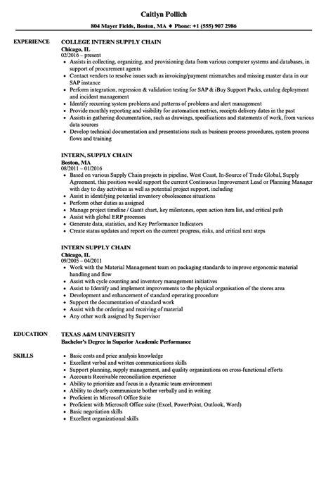 cool microsoft office suite resume skills gallery