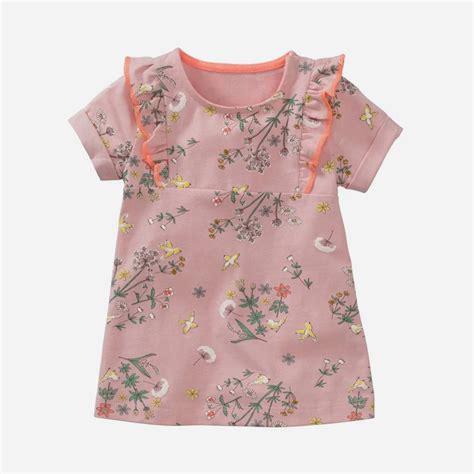 rose bertram vlog hema babykleding zomer 2018 4 babystraatje nl