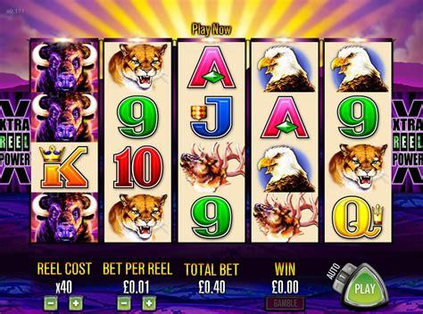 buffalo free slots machine buffalo slot aristocrat slot machine