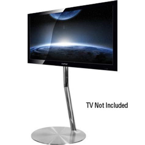 Floor Standing Tv Mount by Tv Floor Mount Stand For 42 Quot 70 Quot Tvs Sm8192 Sumarusa