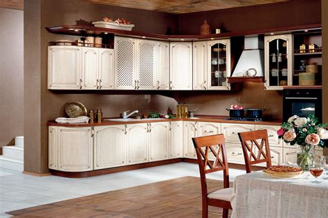 Kitchen And Cupboard Kitchen Cupboard Storage Ideas For A Small Kitchen Home