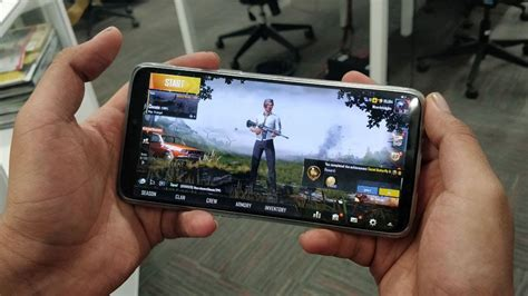 pubg mobile update pubg mobile update 0 7 0 rolling out now with war mode a