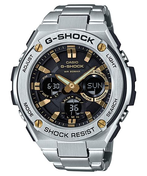casio g shock gst s110d 2adr gst s110d 1a9 products g shock casio