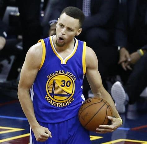basketball rekord neuer nba rekord stephen curry welt