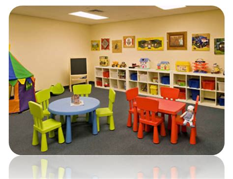 Becoming A Preschool by Preschool Courses What Does It Take To Become A Preschool Preschool Courses