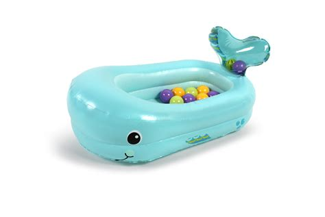 baby whale bathtub wonderful whale baby bath tub ideas bathtub for bathroom