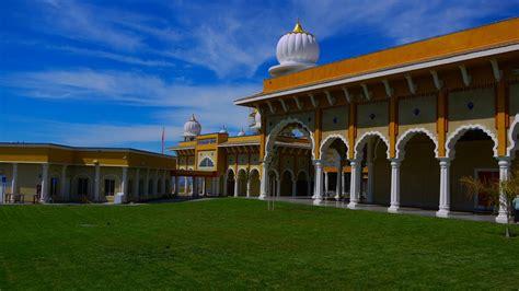 san jose gurdwara map panoramio photo of sikh gurdwara san jose ca usa