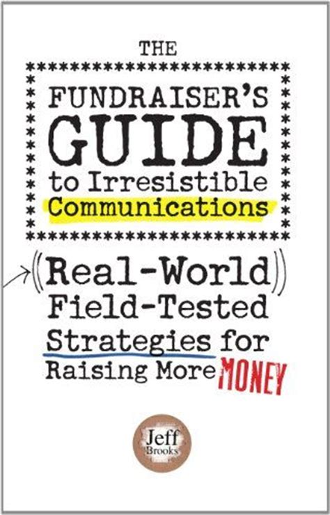 Fundraising Letter Writing Tips 17 Best Images About Fundraising Letters Appeals On Nonprofit Fundraising Direct