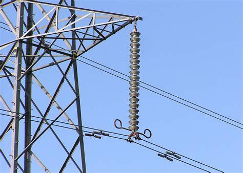 corona in electrical conductors file pylon detail arp 750pix jpg wikimedia commons