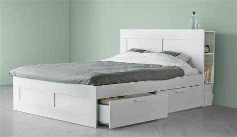 Kopfteile Für Betten Selber Machen by Bett Selber Bauen Ikea