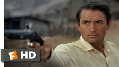 watch the big country 1958 full hd movie official trailer the big country 9 10 movie clip jim duels buck 1958 hd youtube