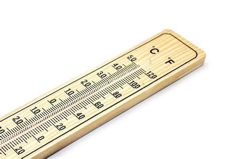 5 F Y C temperature conversion celsius to fahrenheit f to c or c