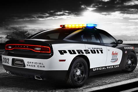 police truck dodge challenger police car hd desktop background