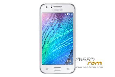 Samsung J1 J100h rom samsung j1 j100h official add the 11 11 2016 on needrom