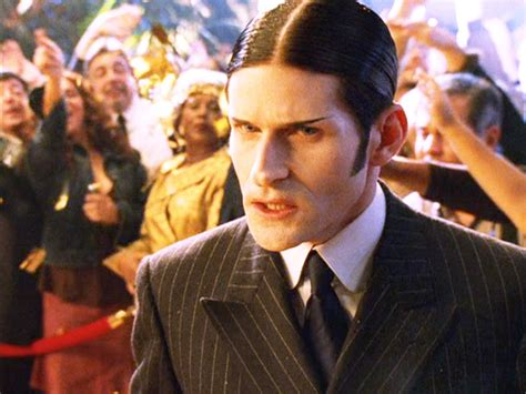 crispin glover dad crispin glover on playing with his public persona and how