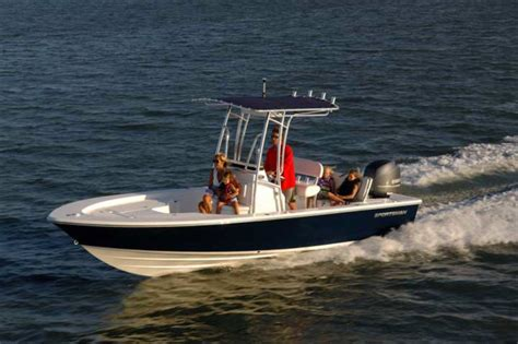 bay boats for sale miami used 2014 sportsman masters 227 bay boat boat for sale in