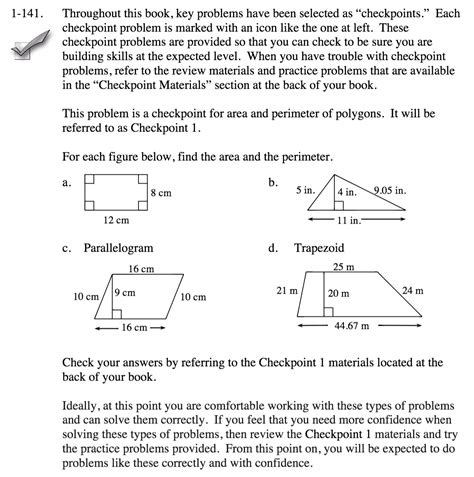 cpm math homework help how to make an essay