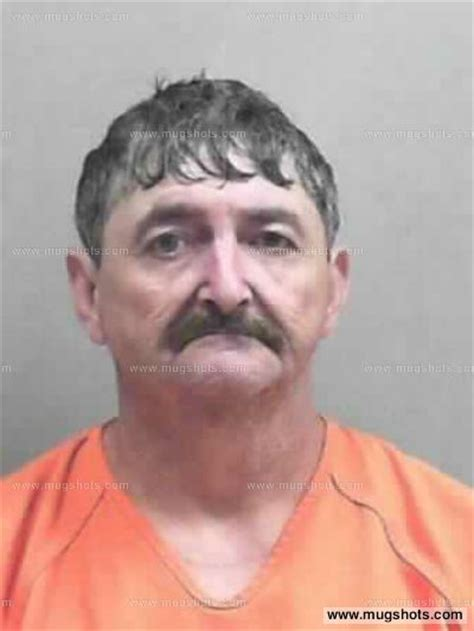 Wise County Court Records William Tony Wise Mugshot William Tony Wise Arrest Putnam County Wv