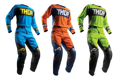 thor motocross gear product 2018 thor mx fuse gear set motoonline com au