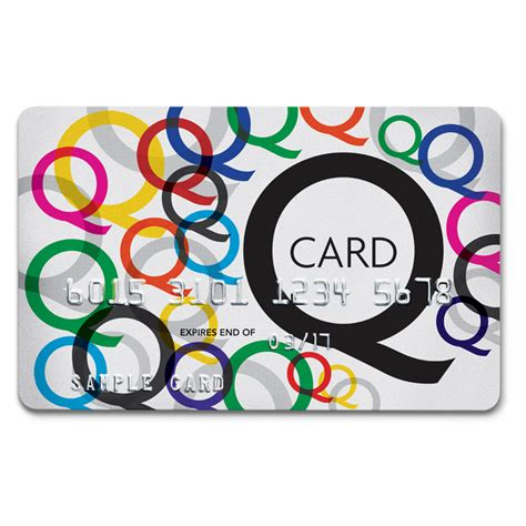 The Card - what is q card q card is one of the best credit card