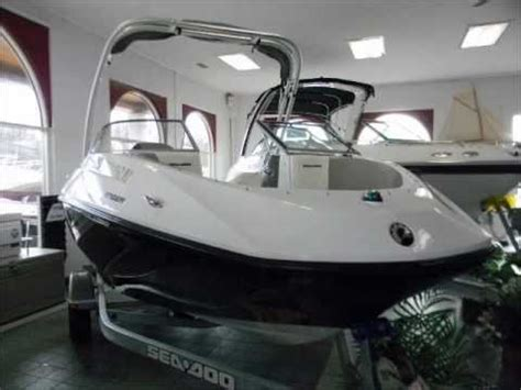 boat values free what is my boat worth get a free value quote for your