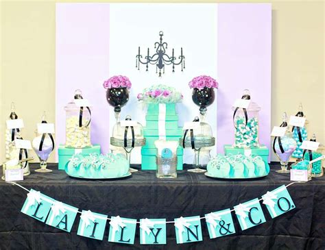 Co Baby Shower by Co Baby Shower Quot Lailyn Co Quot Catch My