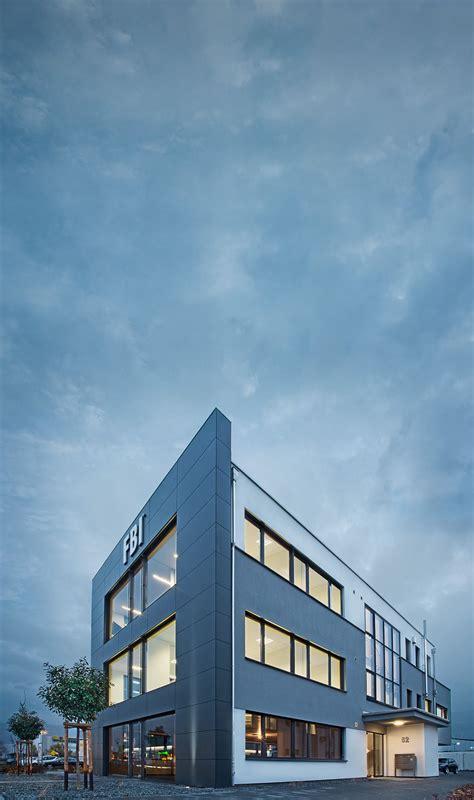 architekt bad kreuznach architekturb 252 ro jacobi wolffs in bad kreuznach herzlich