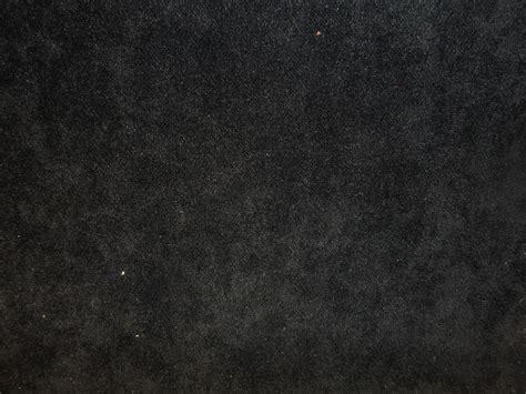 Black Search Black Velvet Recipe Dishmaps