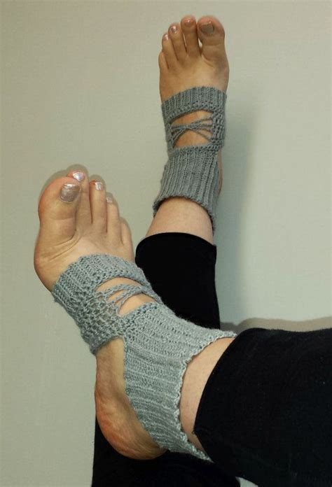 diy toeless socks the 25 best socks ideas on shoes
