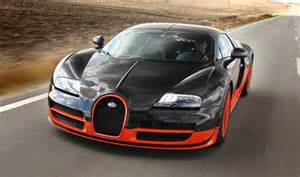 Speed Of Bugatti Veyron Sport Need For Speed The Best Cars In The India