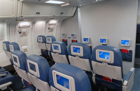 benefits of delta economy comfort delta s terminal upgrade at jfk improves connections from