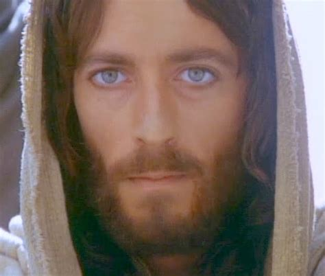 film blue eyes perspective jesus of nazareth part 2a