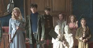 mrs peregrine s home for peculiar children miss peregrine s home for peculiar children wallpapers