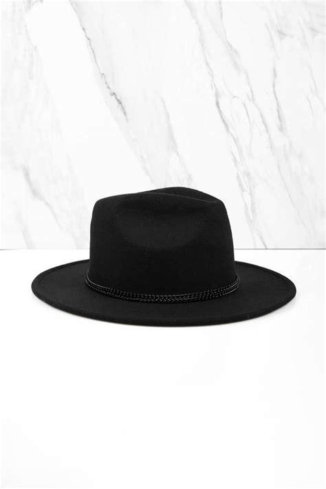 Topi Baseball Hat 46 Terlaku 1 hats for fedora hats baseball hats beanie hats