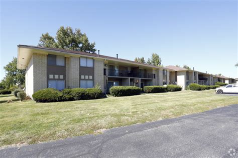 Cheap 2 Bedroom Apartments In Indianapolis 28 Images 7146 Parklake Pl Indianapolis