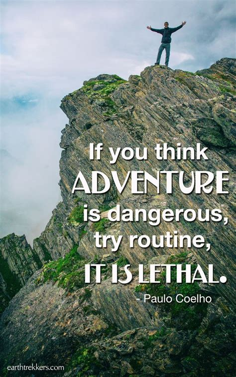 ordinal travel quotes 09 60 travel quotes to feed your wanderlust earth trekkers