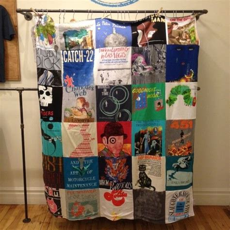 Repat Quilt by 17 Best Images About Found Lit On