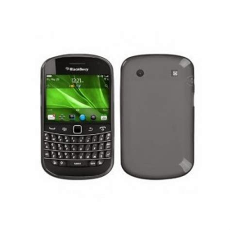 Baterai Blackberry Montana blackberry bold touch 9930 montana
