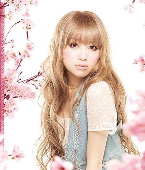 best friend nishino kana best friend nishino kana generasia