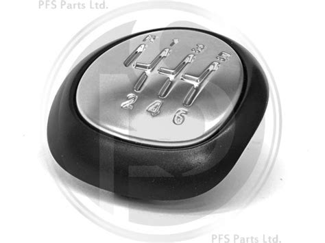 Saab Gear Knob by 9 3 Sports 2003 On 6 Speed Genuine Saab Leather Gear
