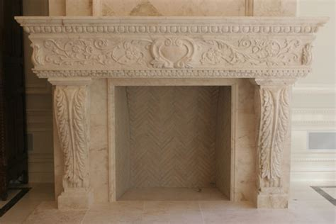 fireplaces international dimensional