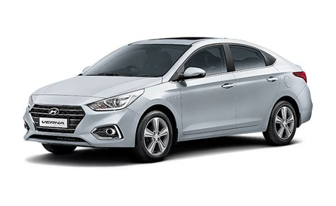 hyundai verna model and price new hyundai verna price in india images mileage