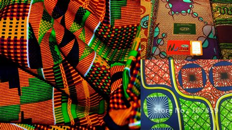 african print upholstery fabric fashion obsession african print fabric kevin s chronicles