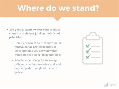 customer business review template the simplest qbr template