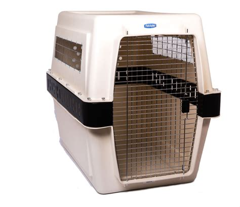 kennel kits modified and custom built airline kennels crates information dryfur 174