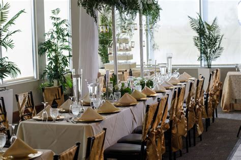 galuppis restaurant banquet facility wedding venue