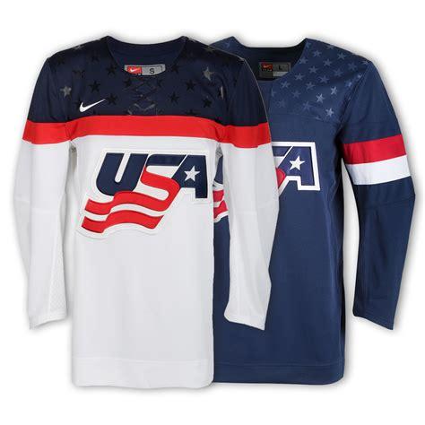 Jumbo Cardi Only Jersey All Size Fit To Xl Cardi Murah Bandung usa hockey 174 nike replica jersey shopusahockey
