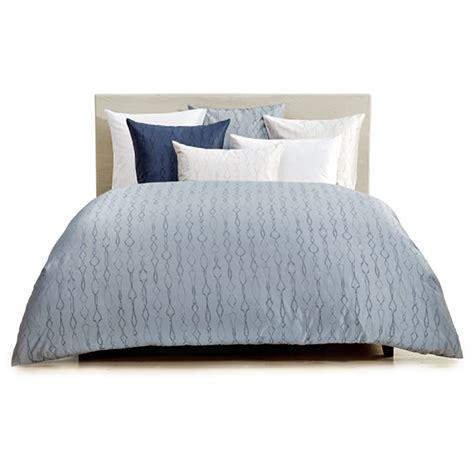 premium down comforter sonnobella premium goose down bedding queen duvet cover